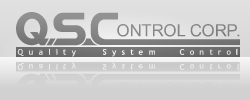 Q.S. Control Corp is a general trading company.Our products are electric fireplace, Romanian wooden building materials, etc.