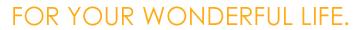 マヌカ蜂蜜から電気暖炉までのネット通販!QSコントロール